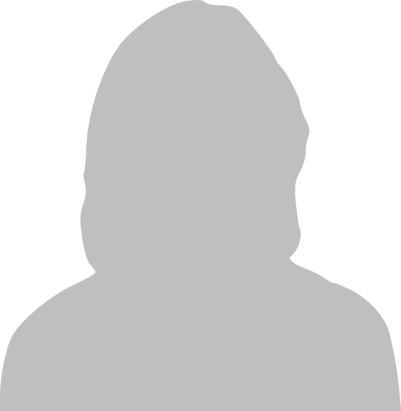 silhouette-female-grey-hi